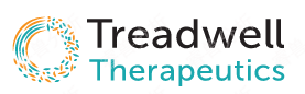 Treadwell Therapeutics