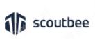 Scoutbee