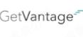 GetVantage