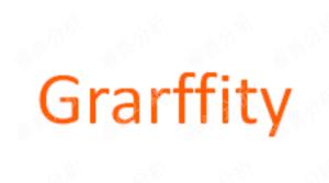 Grarffity