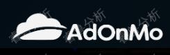 AdOnMo
