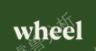 Wheel Health