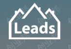 Multiply My Leads