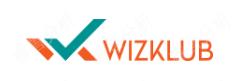 WizKlub