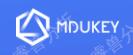 MduKey
