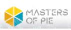 Masters of Pie