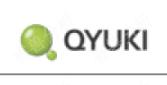Qyuki