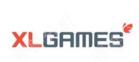 XLGames