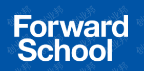 Forward School