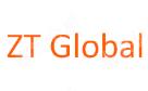 ZT Global