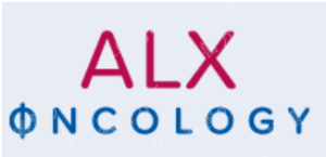 ALX Oncology
