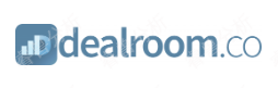 Dealroom.co