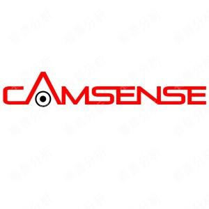 欢创科技Camsense