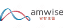 Amwise Diagnostics