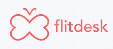 Flitdesk