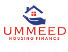 Ummeed Housing Finance Private Limited