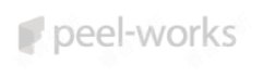 Peel-Works