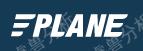 ePlane