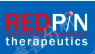 Redpin Therapeutics