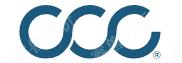 CCCIS