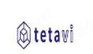 TetaVi