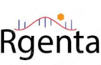 Rgenta Therapeutics