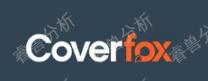 Coverfox Insurance