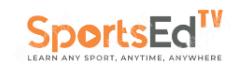 SportsEdTV