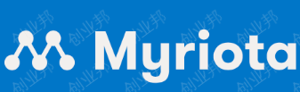Myriota