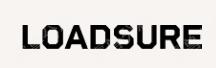 Loadsure