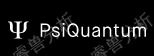 PsiQuantum