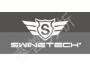 SwineTech