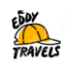 Eddy Travels
