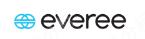 Everee