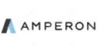 Amperon