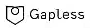 Gapless
