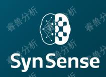 SynSense