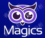 迈吉客appMagics