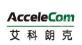 AcceleCom