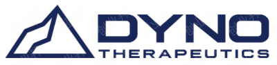 Dyno Therapeutics