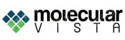 Molecular Vista