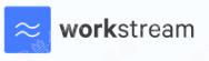 Workstream
