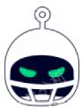 Sleeperbot
