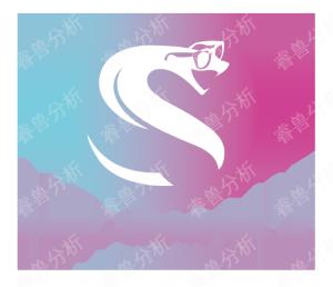 眼镜蛇先生