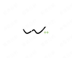 Wings++翼展展科技