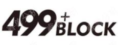 499Block