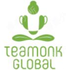 Teamonk Global