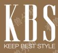 KBS服饰