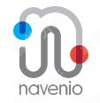 Navenio