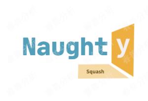 Naughty Squash